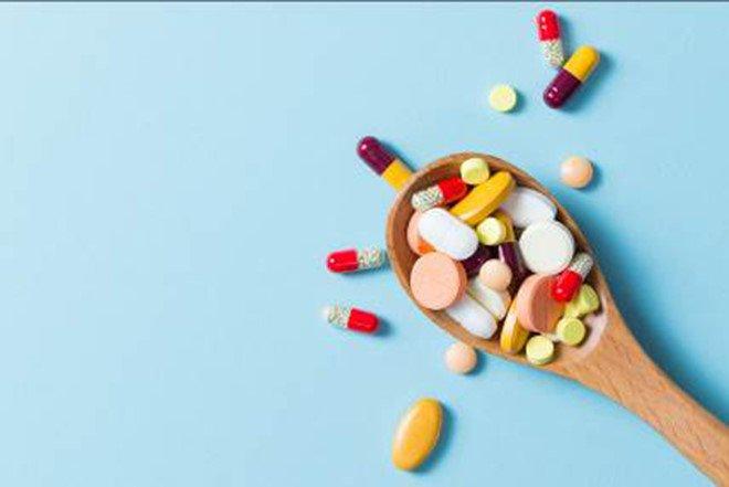 Thuốc long đờm dùng để điều trị ho có đờm xanh