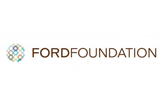 Quỹ Ford Foundation
