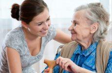 chăm sóc bệnh nhân thoái hóa cột sống thắt lưng