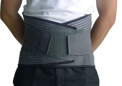 Đai chống đau lưng mua ở đâu