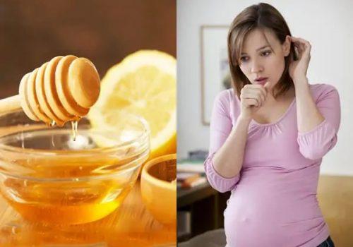 cách chữa đau dạ dày cho bà bầu