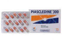 Thuốc Piascledine 300mg