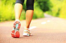 Bài tập thể dục cho người thoái hóa khớp gối