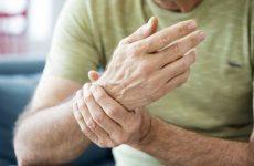 Bệnh phong thấp là gì?