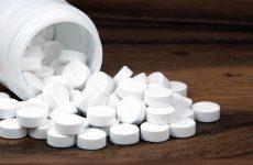 Thuốc giảm đau viêm khớp