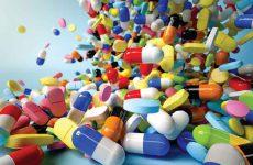 Bị đau khớp gối nên uống thuốc gì