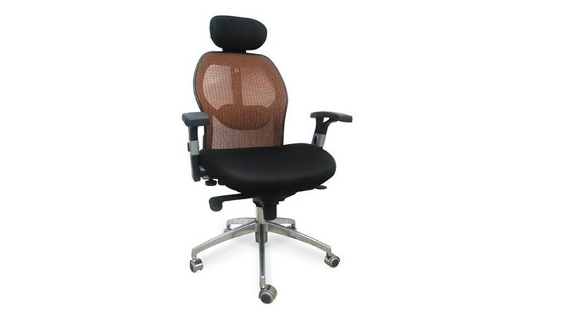 Ghế chống đau lưng GL302