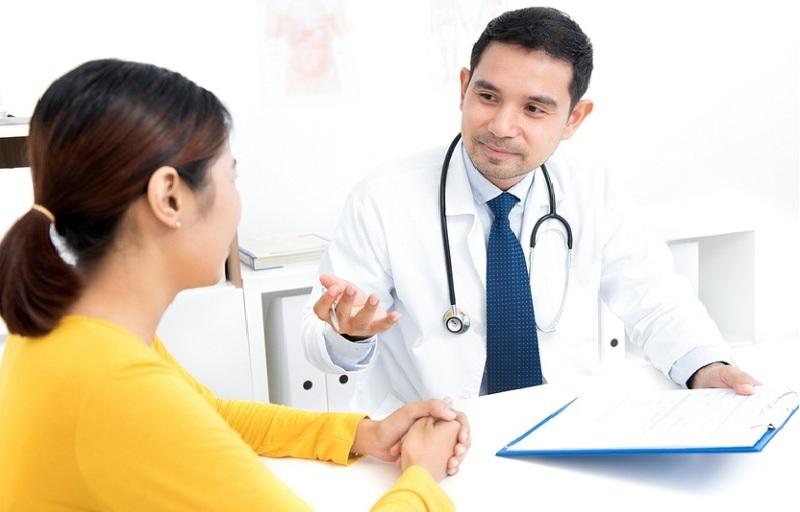 Bệnh án thoái hóa khớp - phần tóm tắt bệnh án
