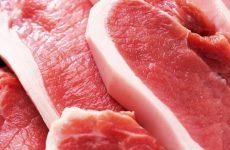 Hội chứng thận hư nên ăn gì