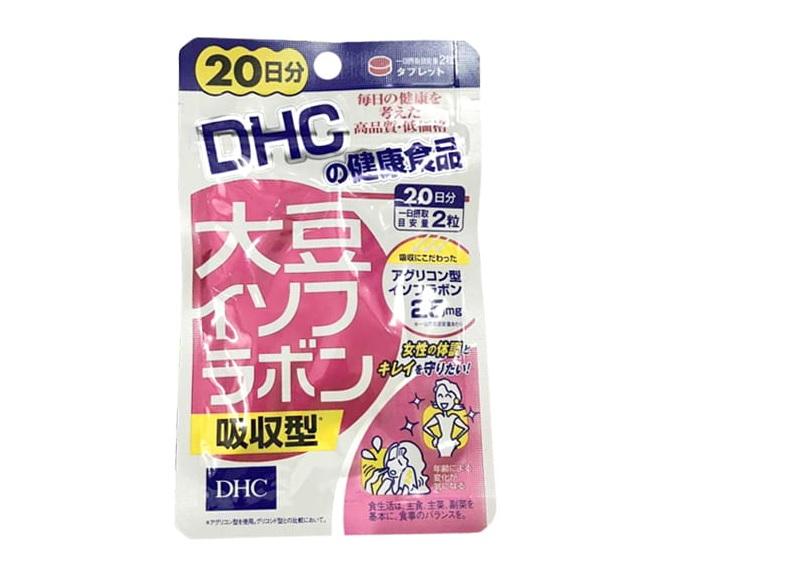 Thuốc tăng cường sinh lý nữ tốt nhất của Nhật